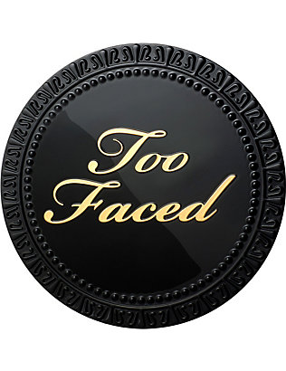 TOO FACED: Born This Way Setting Powder