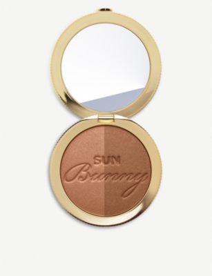 TOO FACED Sun Bunny natural bronzer 7.9g