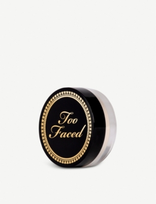 TOO FACED Born This Way Setting Powder travel size