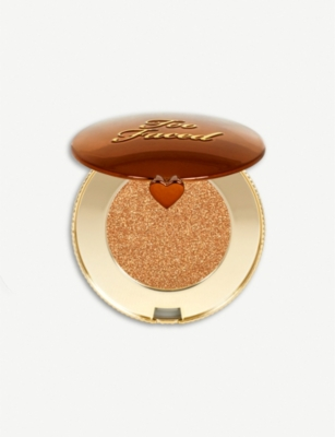 TOO FACED Chocolate Soleil Bronzer Travel Size 2.55g