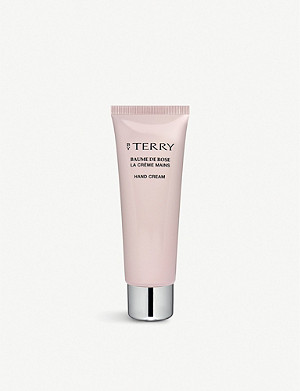 BY TERRY Baume De Rose La Crème Mains 75g