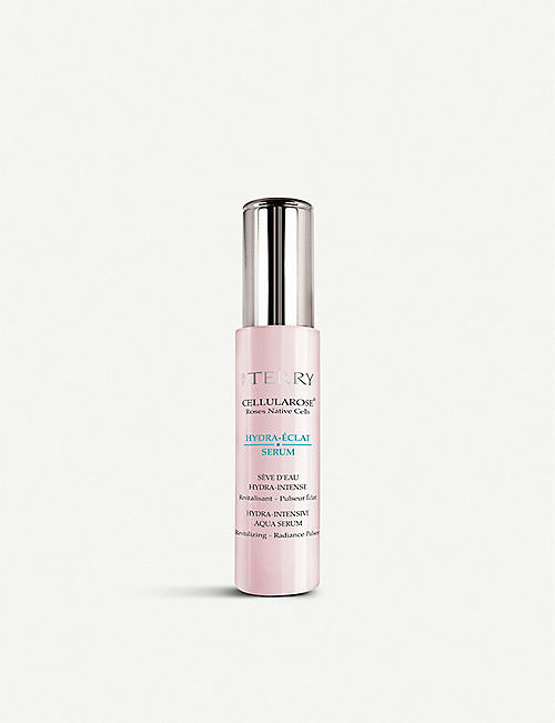 BY TERRY Hydra-Éclat Serum 30ml