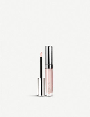 BY TERRY: Baume De Rose Flaconette 7ml
