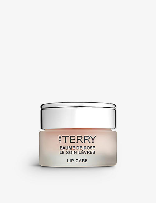BY TERRY: Baume De Rose 10g