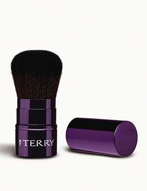BY TERRY Tool-Expert Kabuki retractable brush