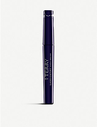 BY TERRY: Lash-Expert Twist Brush Mascara 8.3g