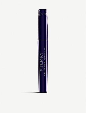 BY TERRY Lash-Expert Twist Brush Mascara 8.3g