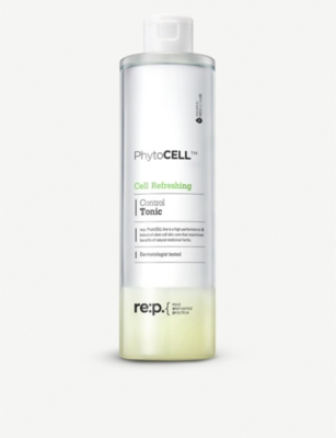 NEOGEN Cell Refreshing Control Tonic