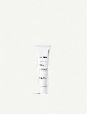 NEOGEN Cell Revival Cica Cream 50ml