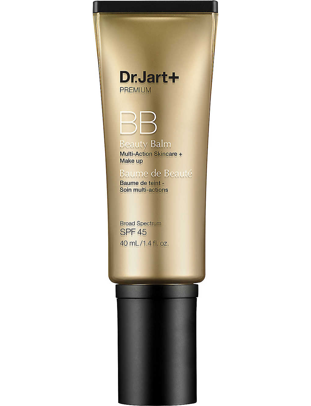 DR JART+: Premium Beauty Balm 40ml