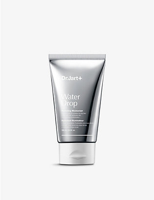 DR JART+: Water Drop Hydrating Moisturizer 100ml
