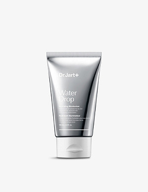 DR JART+ Water Drop Hydrating Moisturizer 100ml