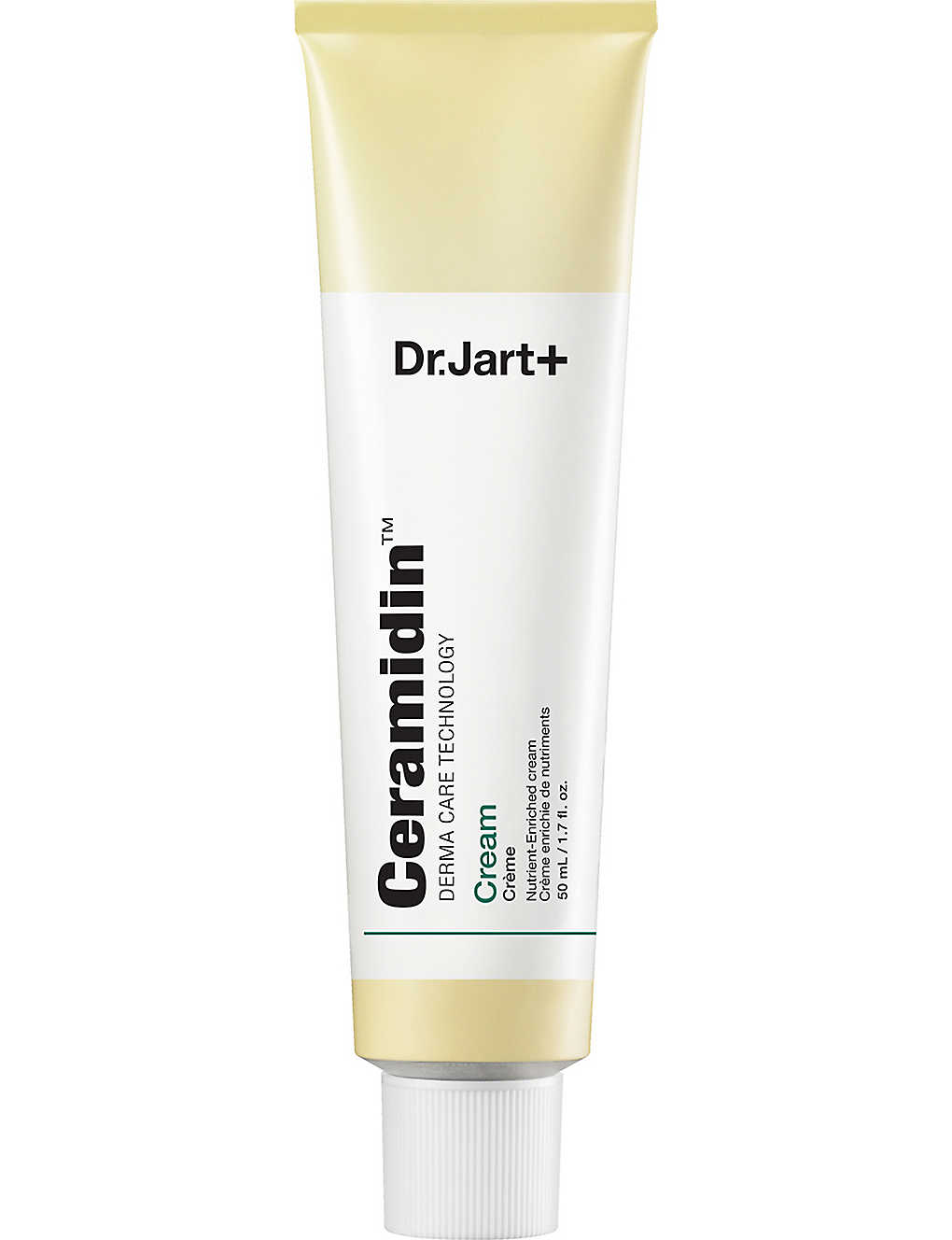 DR JART+: Ceramidin Cream 50ml