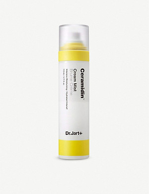 DR JART+ Ceramidin Cream Mist 110ml