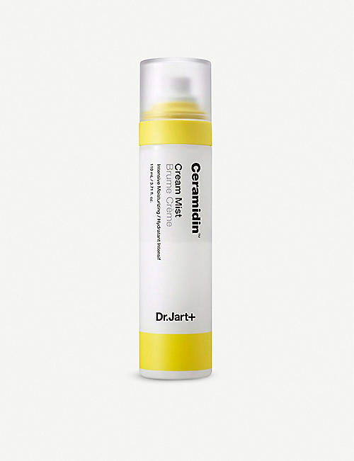 DR JART+: Ceramidin Cream Mist 110ml