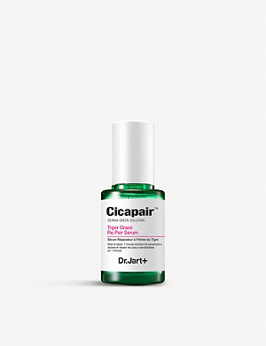 DR JART+ Cicapair Tiger Grass Re.Pair Serum 30ml