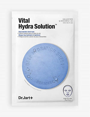 DR JART+ Dermask Water Jet Vital Hydra Solution 35g