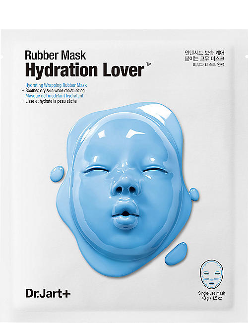 DR JART+ Rubber Mask Hydration Lover