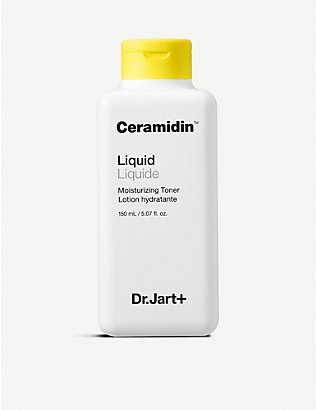 DR JART+: Ceramidin Liquid 150ml