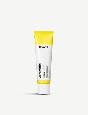 DR JART+ Ceramidin Cream 50ml