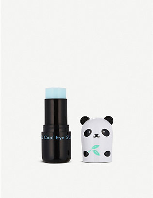 TONY MOLY: Panda's Dream So Cool Eye Stick 9g