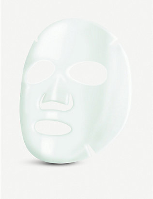 JAYJUN: Pollution-Proof Refreshing mask 27ml