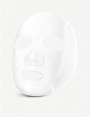 JAYJUN: Pollution-Proof Luminuous Mask 27ml