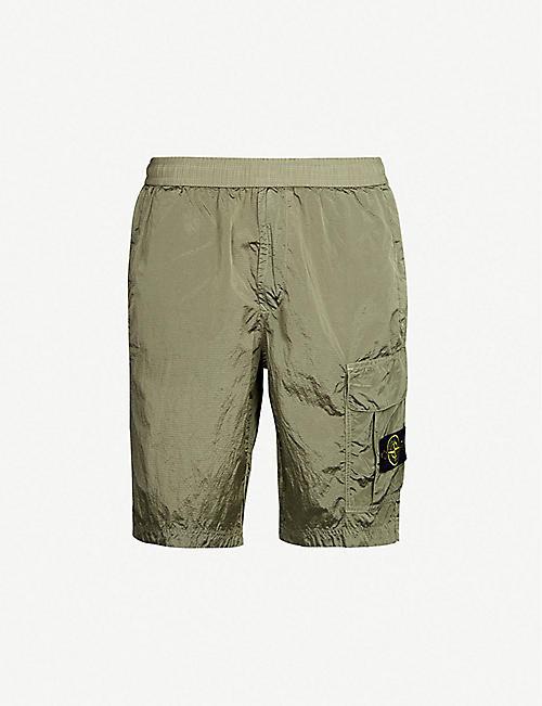 15d470c33 Shorts - Trousers   shorts - Clothing - Mens - Selfridges