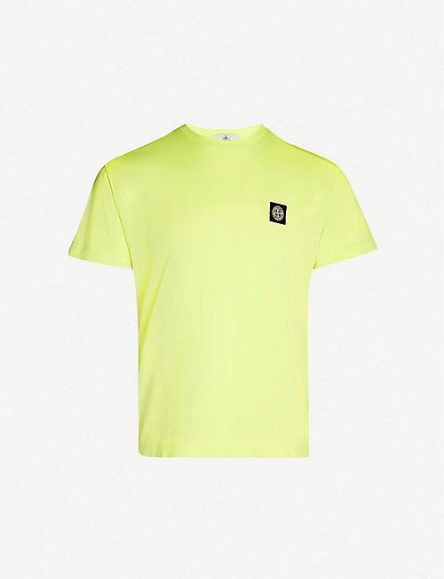 428ee735da STONE ISLAND - Selfridges | Shop Online