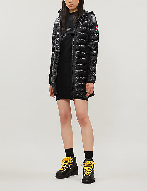 5b9a976e Coats & jackets - Clothing - Womens - Selfridges | Shop Online