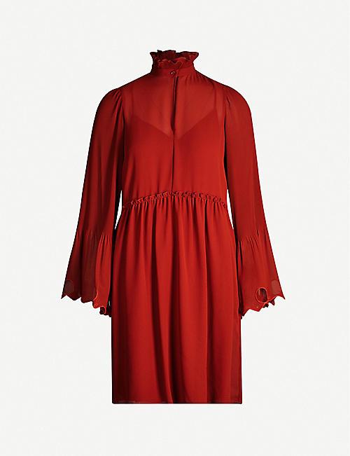 ebaa25a912a4 Women's - Designer Clothing, Dresses, Jackets & more | Selfridges