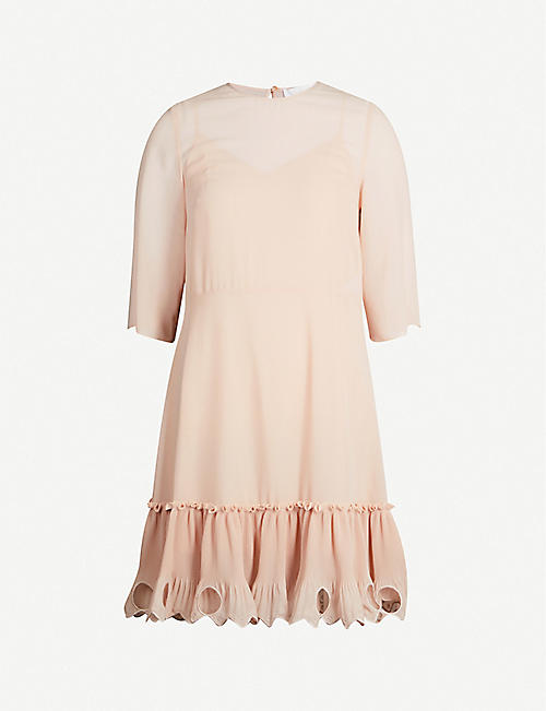 72677096036 SEE BY CHLOE - Womens - Selfridges