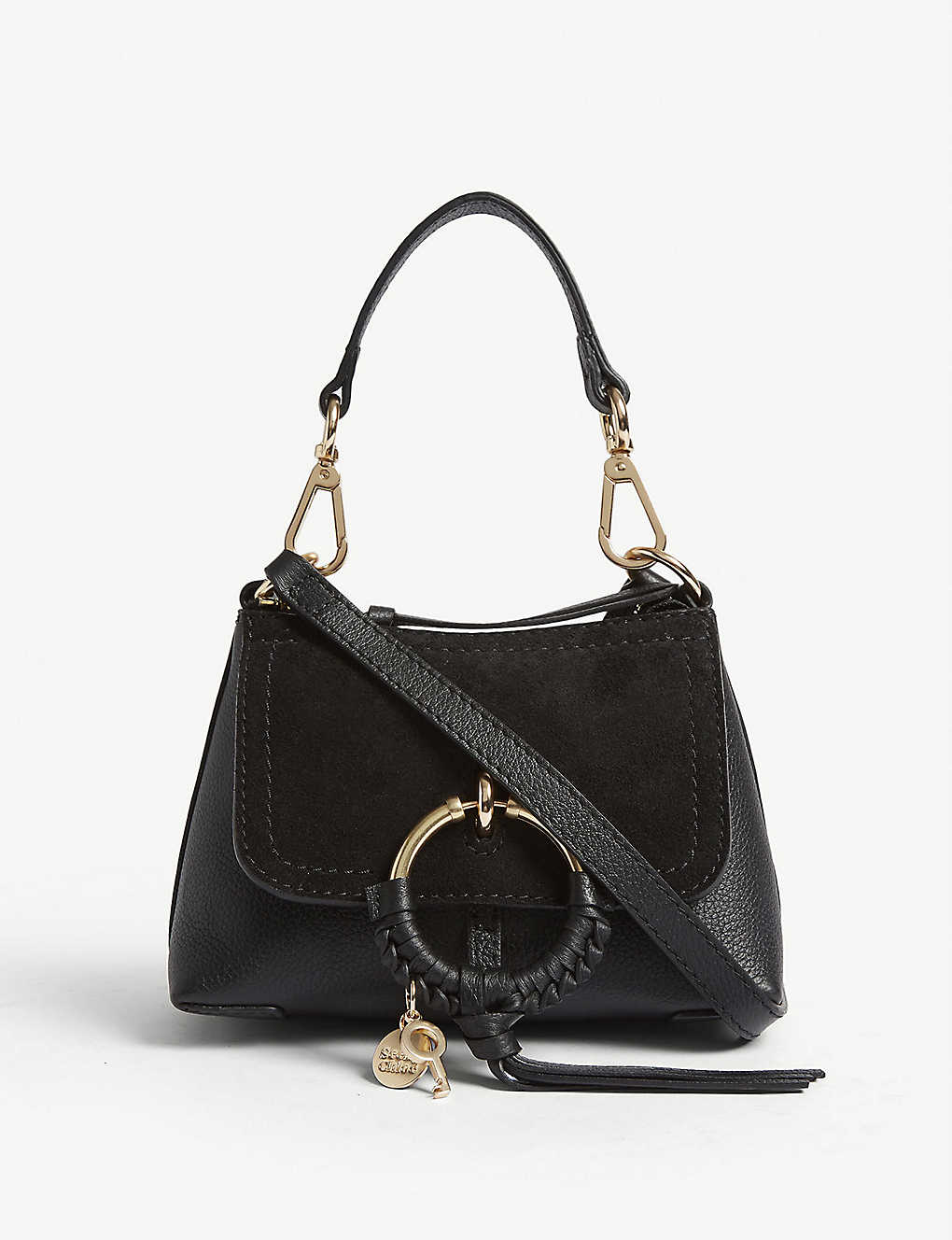 11eb067bd3 Mini Joan cross-body bag