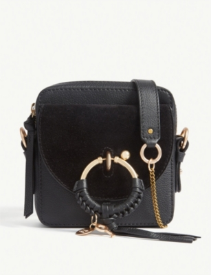 SEE BY CHLOE Mini cross-body bag