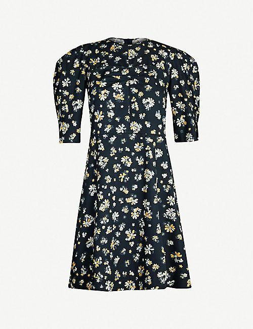 b474e3aa5 Designer Dresses - Midi, Day, Party & more | Selfridges