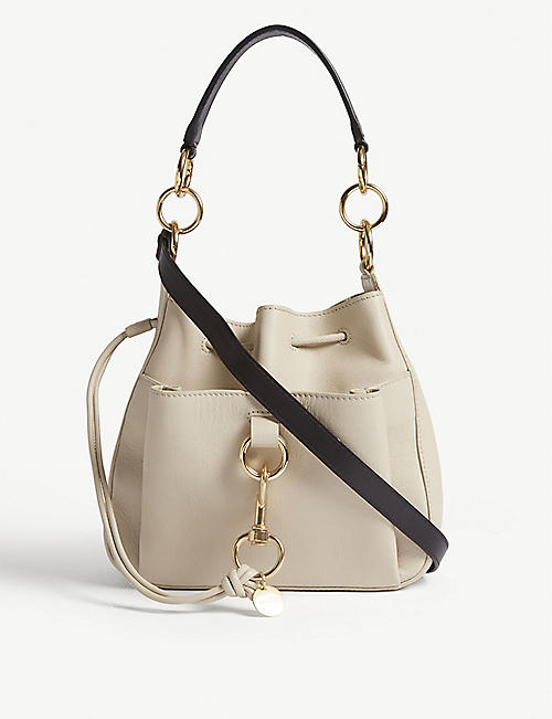 099d58a1dfe5e SEE BY CHLOE - Womens - Bags - Selfridges | Shop Online