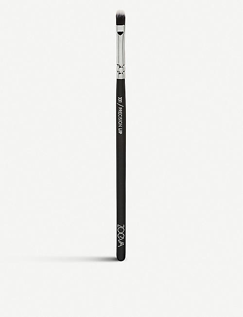 ZOEVA: 331 Precision Lip brush