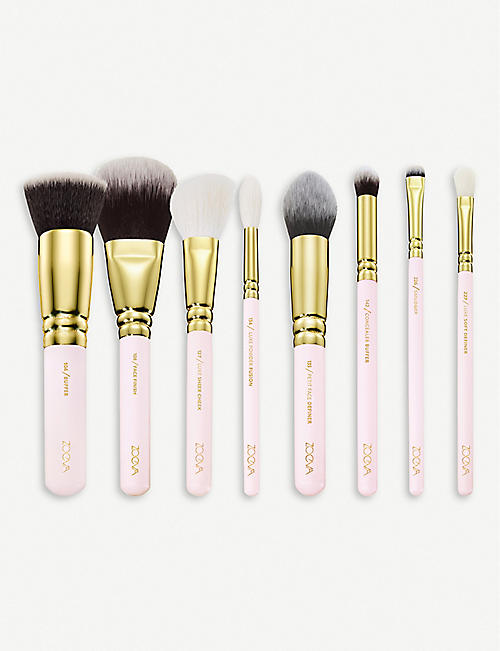 0322a2f9ee6b0 Make-up Brushes   Tools - Make-up - Beauty - Selfridges