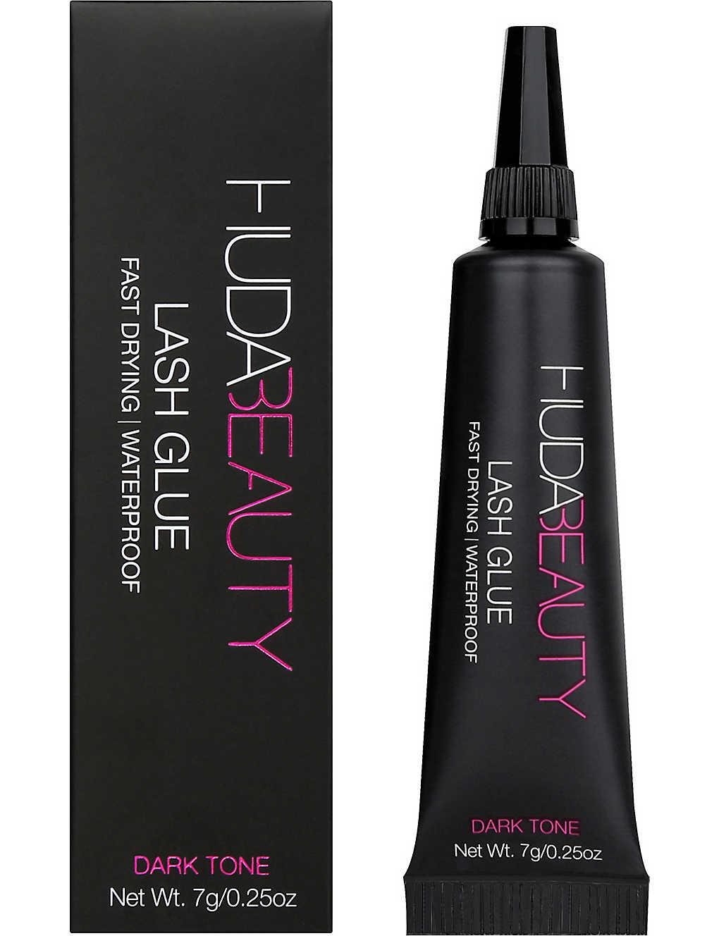 Huda Beauty Lash Glue 7g
