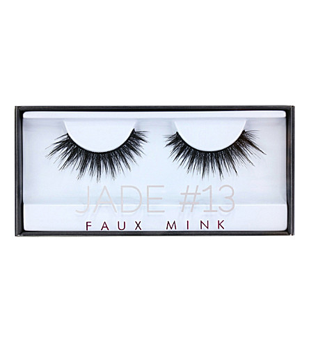 jade-faux-mink-lash-#13 by huda-beauty