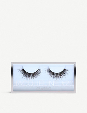HUDA BEAUTY Jacqueline Classic lashes #20