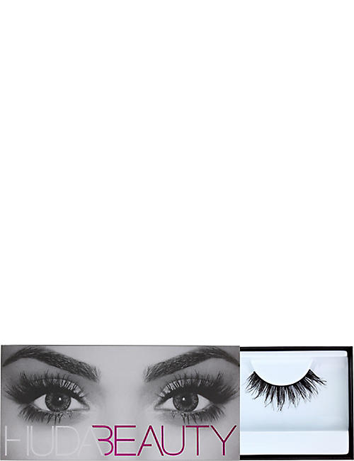 False lashes - Eyes - Make-up - Beauty - Selfridges | Shop Online