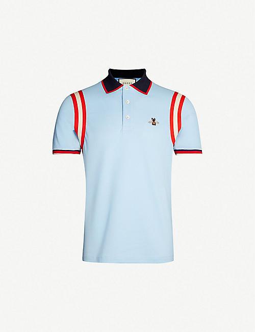 46c8101d Mens - Selfridges   Shop Online