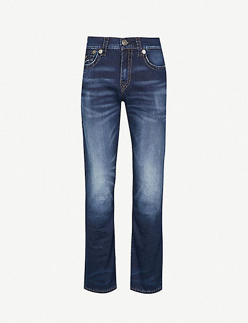 cae55a9b TRUE RELIGION - Mens - Selfridges | Shop Online