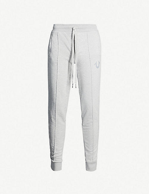 6d2b7c41d Jogging Bottoms - Trousers   shorts - Clothing - Mens - Selfridges ...