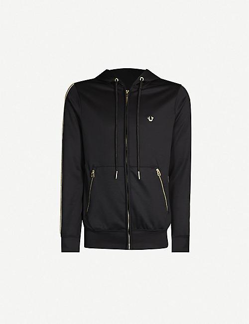 7d2ff00559a4a TRUE RELIGION - Coats & jackets - Clothing - Mens - Selfridges ...