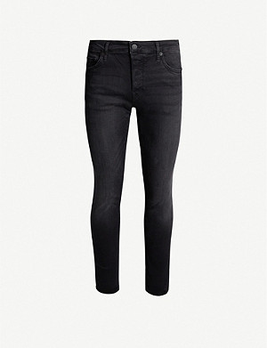 TRUE RELIGION Tony slim jeans