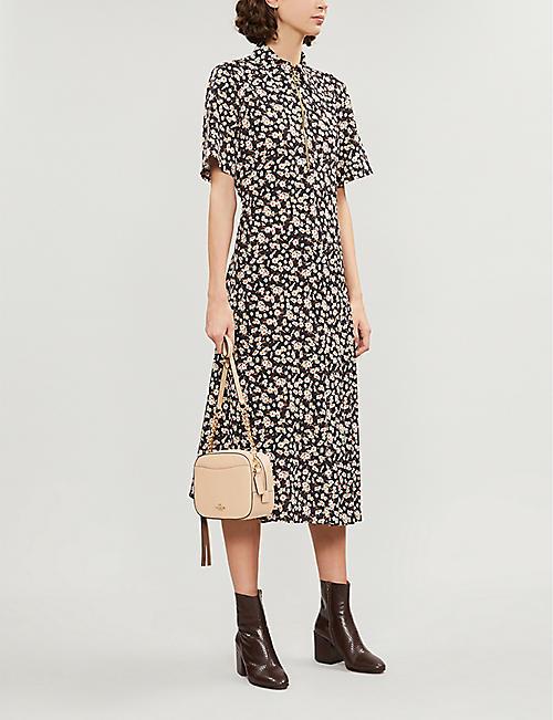 8aefa8b76612e6 COACH - Womens - Bags - Selfridges | Shop Online