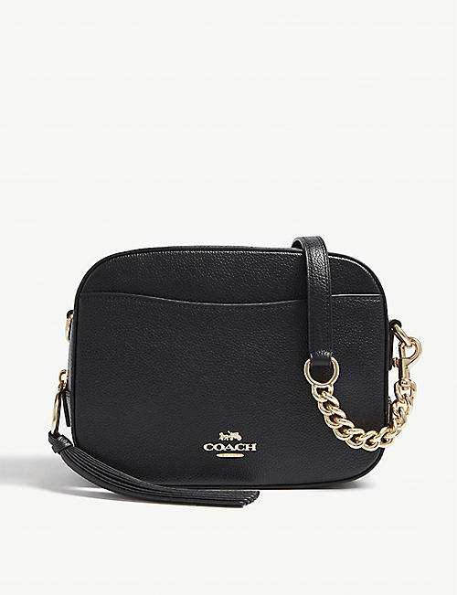 COACH - Selfridges   Shop Online 06333c0080