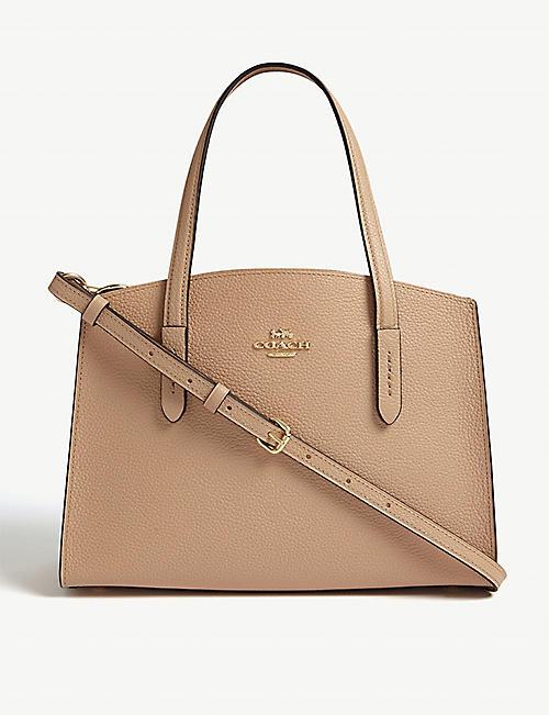 7b5f19e72f Top handle bags - Womens - Bags - Selfridges | Shop Online